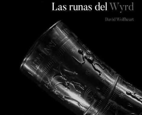 libro las runas del wyrd